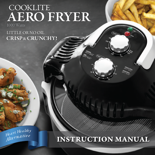 AeroFryer_recipe.png