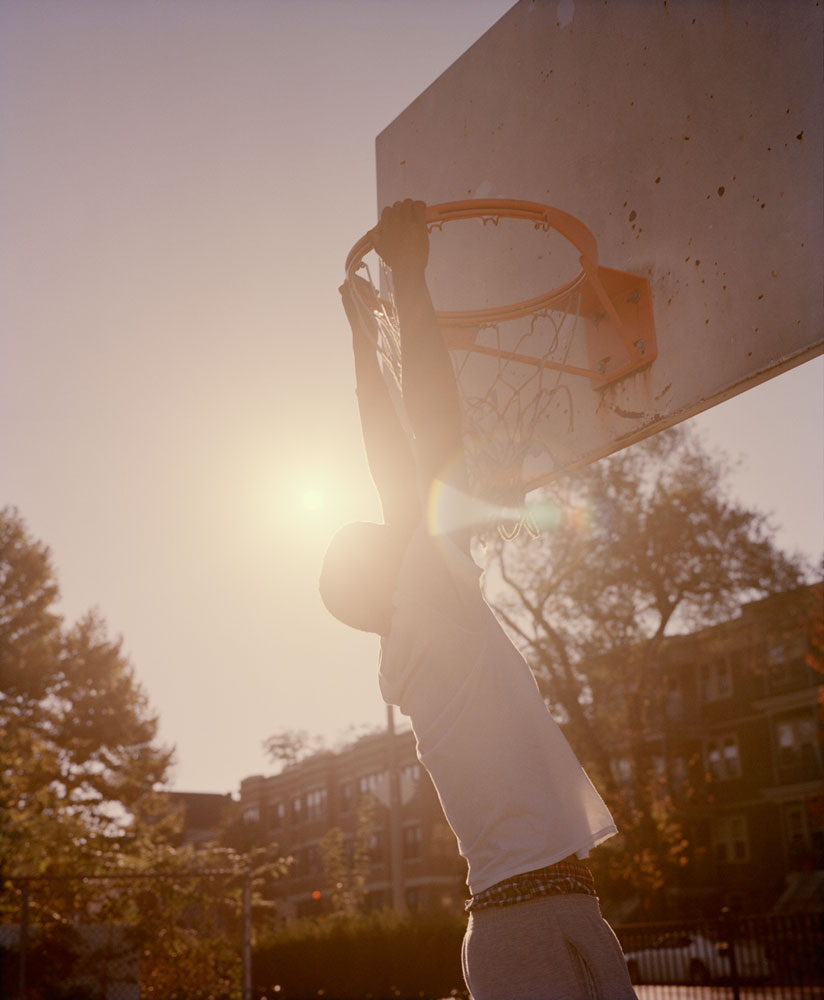 Enrique-Playing-Basketball,-Mattapan,MA.jpg