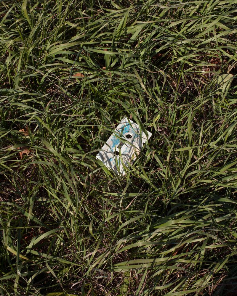Cassette-Tape-in-Grass,-Dorchester,-MA.jpg