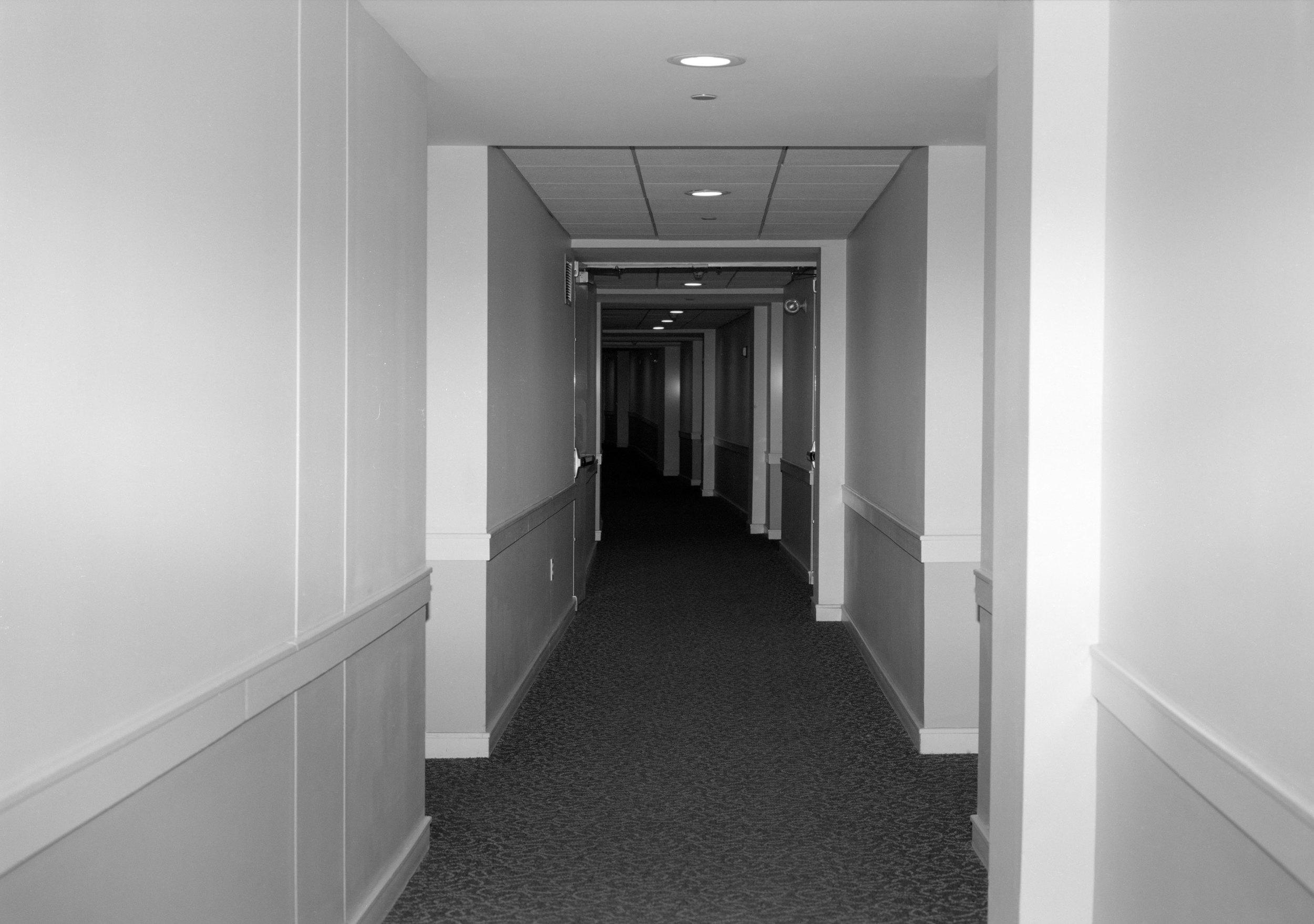 Hallway,-Waltham,-MA.jpg
