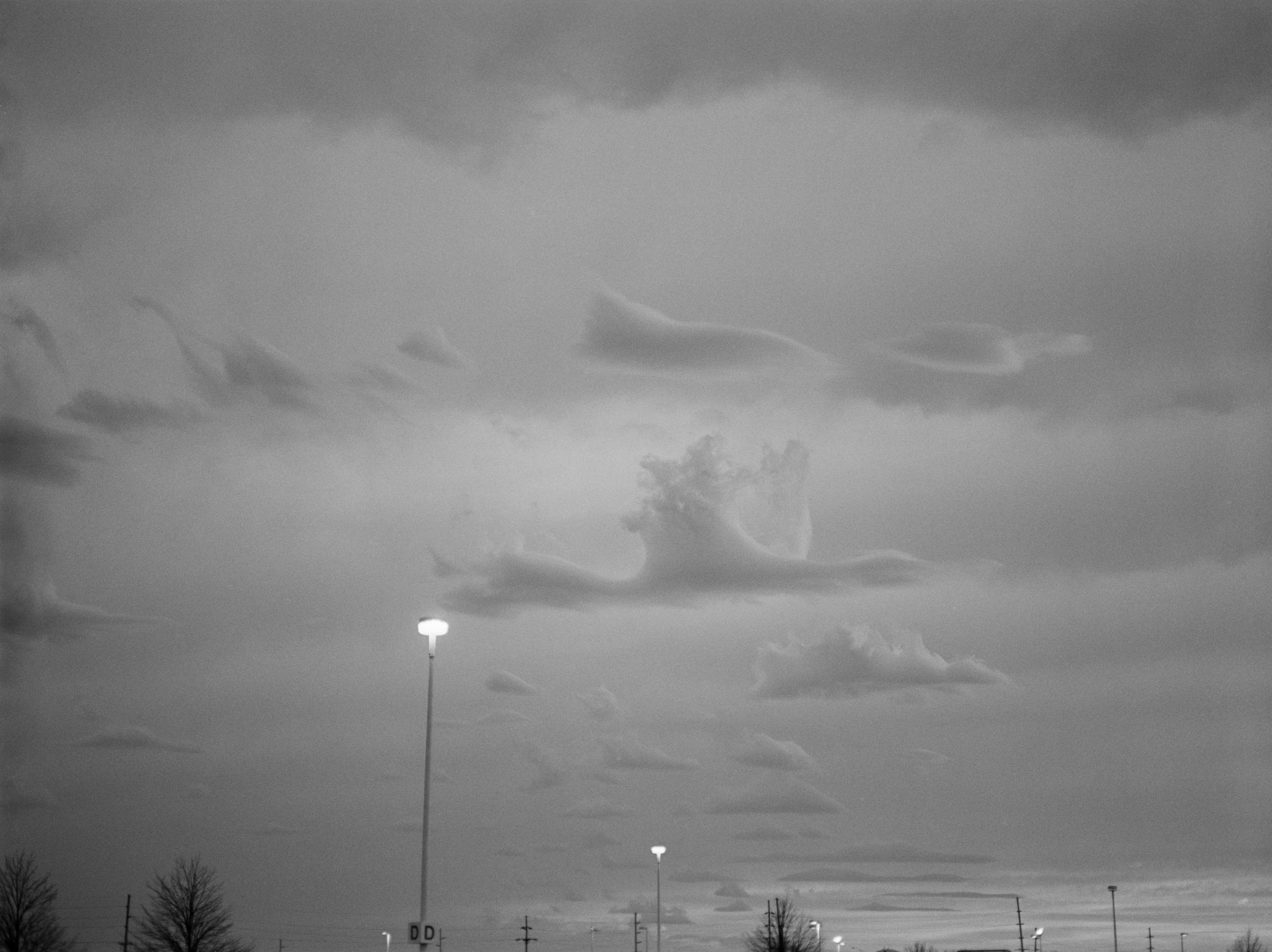Clouds-at-Sunset,-Bowling-Green,-OH.jpg