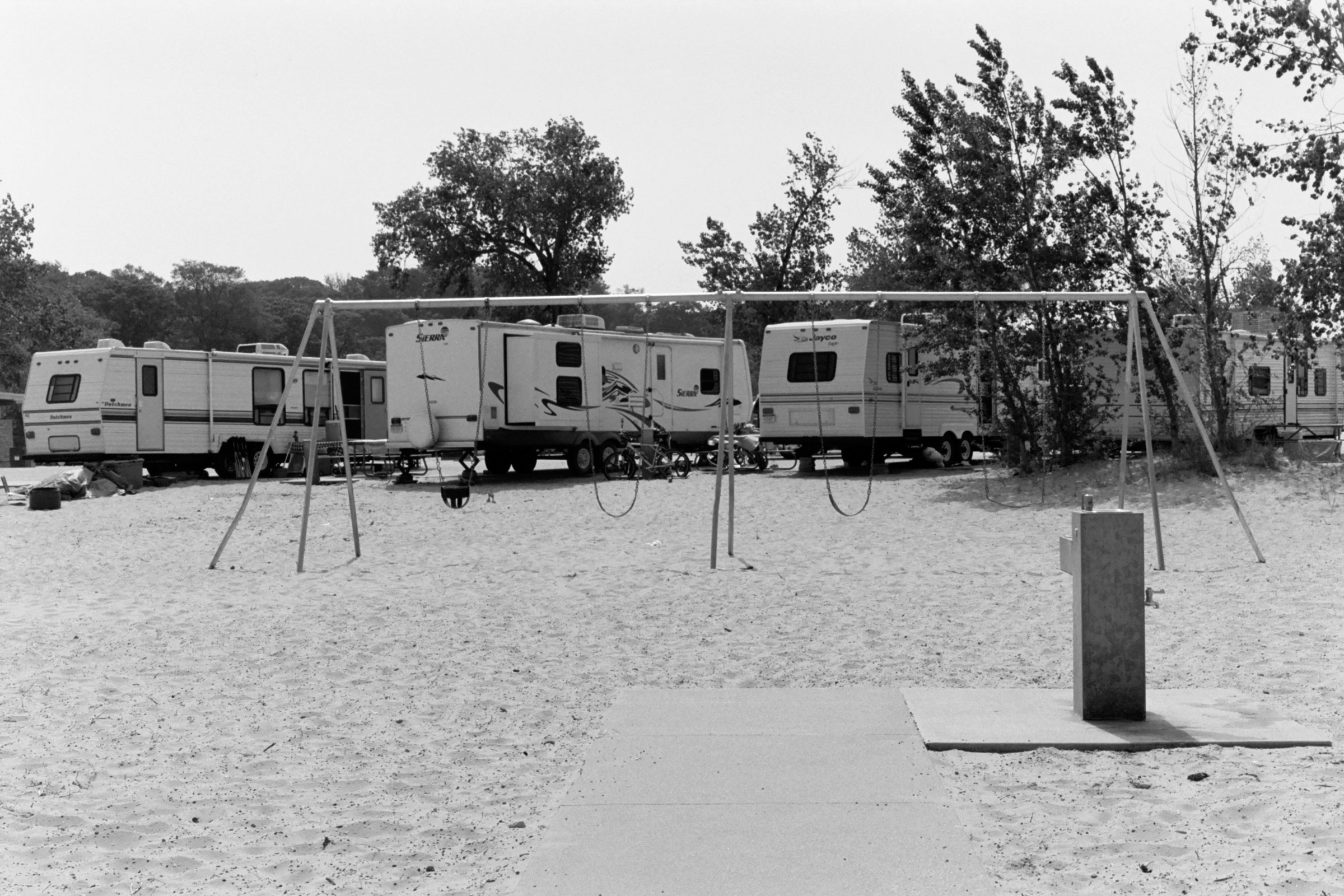 beachcamp_hollandMI.jpg