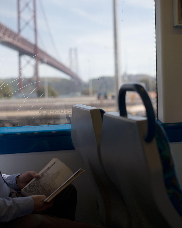 Transit,-near-Lisbon,-PT.jpg