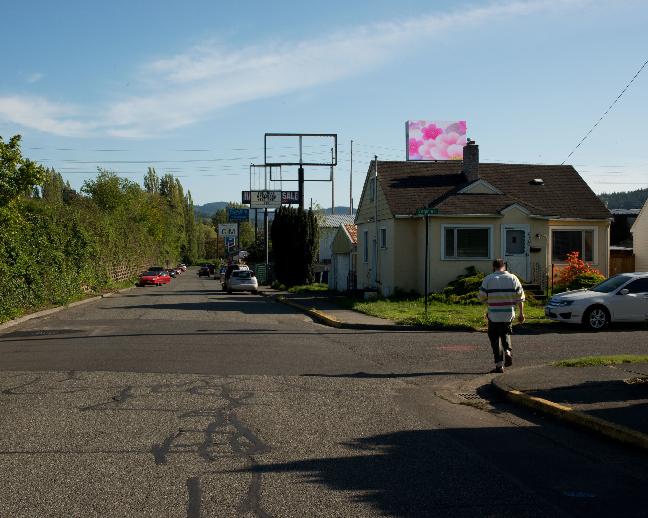 Untitled-(Neighborhood),-Bellingham,-WA.jpg