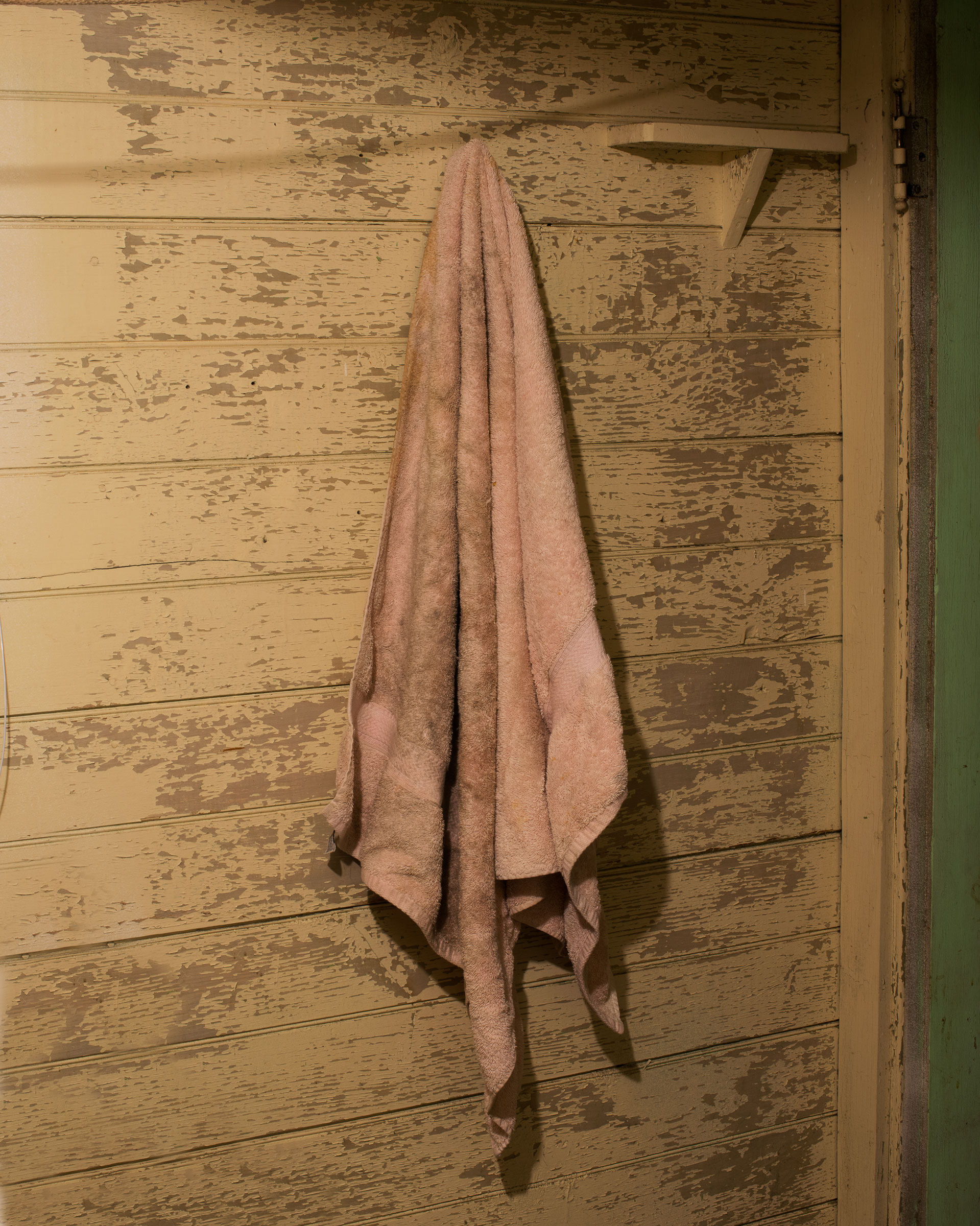 Dirty-Towel,-Boston,MA(Sharp-Tests).jpg