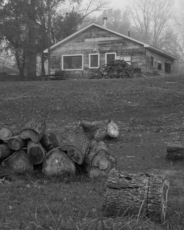 Cabin,-Bowling-Green,-OH.jpg