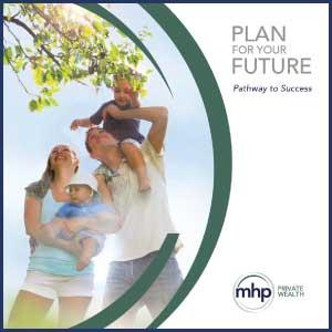 MHP Private Wealth Brochure
