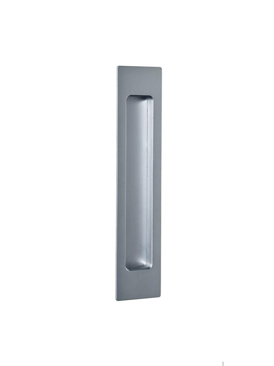 HB 660 : Flush Pull