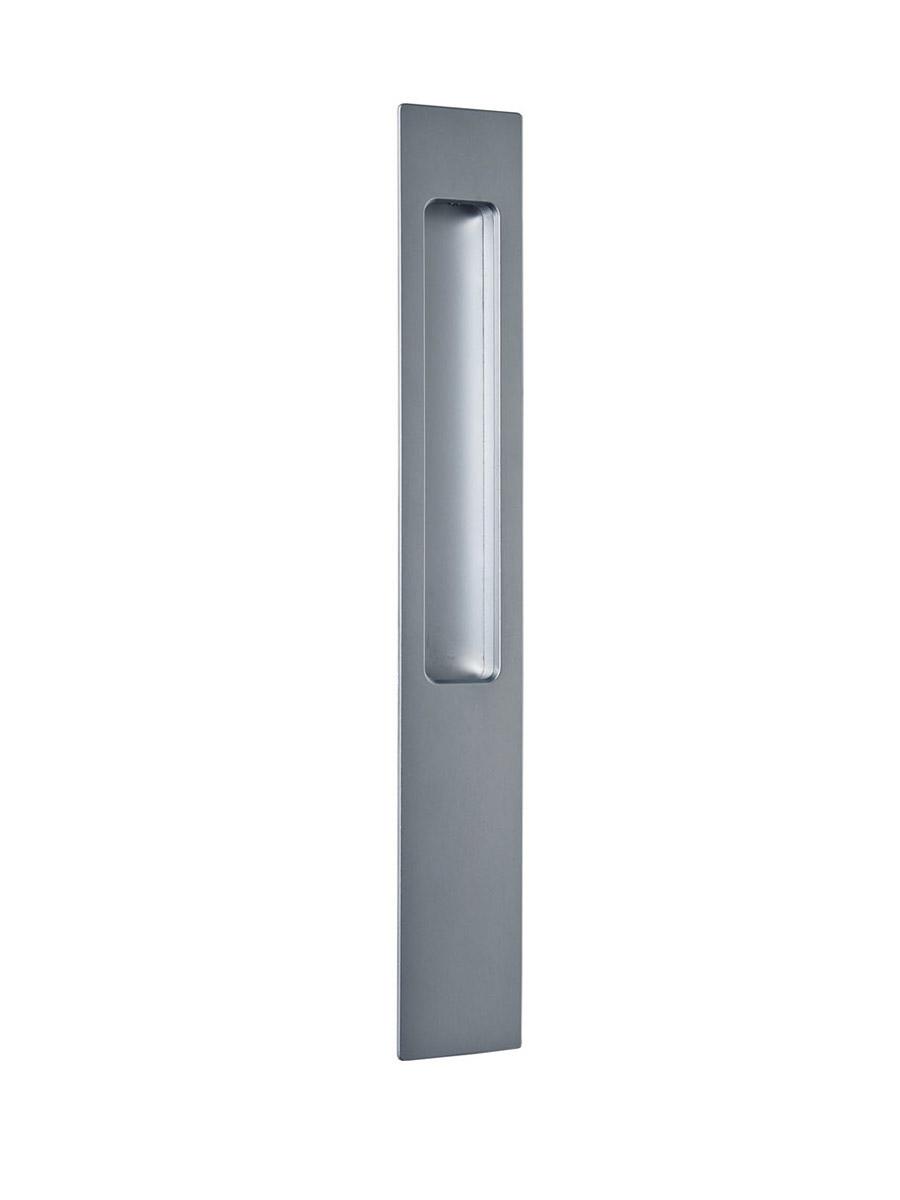 HB 668 : Flush Pull