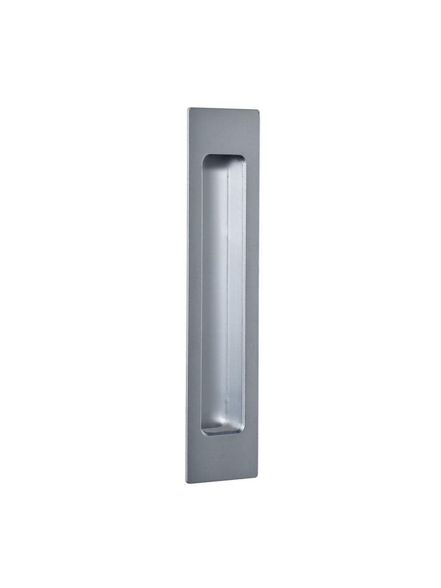 HB 670 : Deep Flush Pull