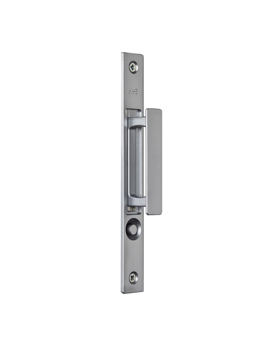 HB 680 : Push-Button Activated Flush Pull