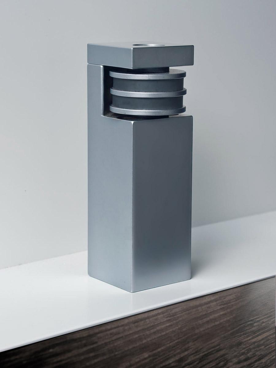 HB 760 : Tall Magnetic Doorstop