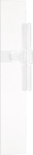 PBT15P236SFC-lever-handle-satin-white.jpg