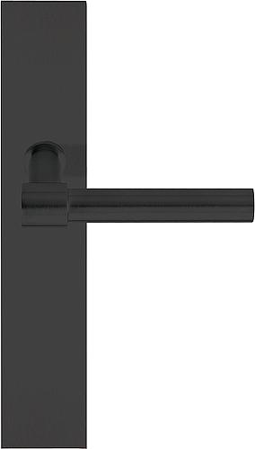 PBL15P236SFC-lever-handle-satin-black.jpg