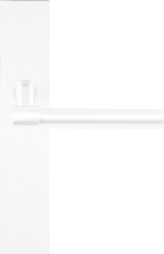 PBL15XLP236SFC-lever-handle-satin-white.jpg
