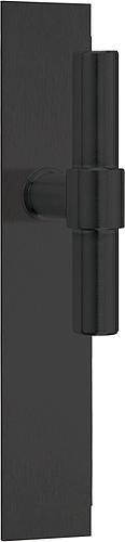 PBT20XLP236-lever-handle-satin-black.jpg