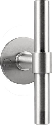 PBT15XL-50-lever-handle-satin-stainless-steel.jpg