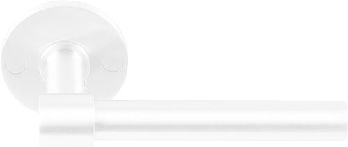 PBL15XL-50-lever-handle-satin-white.jpg