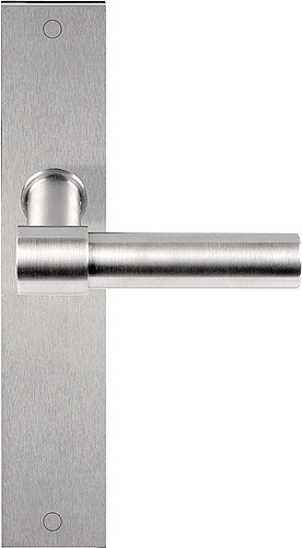 PBL20P236SFC-lever-handle-satin-stainless-steel.jpg