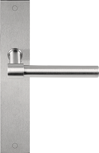 PBL15XLP236SFC-lever-handle-satin-stainless-steel.jpg