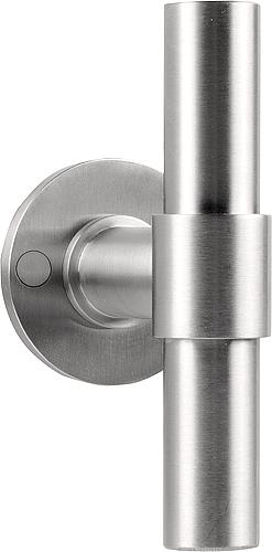 PBT20XL-50-lever-handle-satin-stainless-steel.jpg