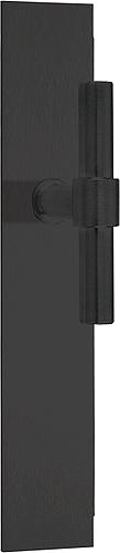 PBT15P236SFC-lever-handle-satin-black.jpg