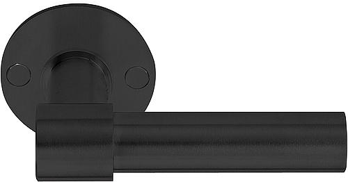 PBL20-50-lever-handle-satin-black.jpg