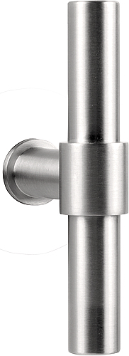 PBT15-ZR-lever-handle-without-rose-satin-stainless-steel.psd.jpg