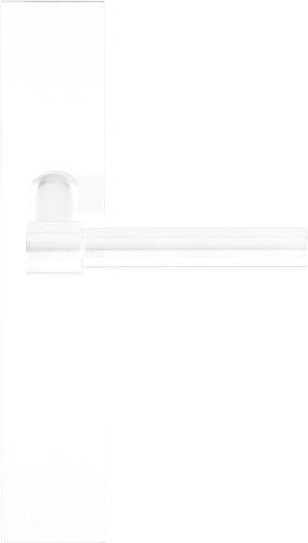 PBL15P236SFC-lever-handle-satin-white.jpg