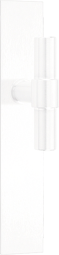 PBT20P236SFC-lever-handle-satin-white.jpg