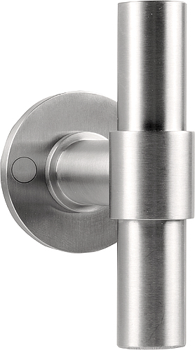 PBT20-50-lever-handle-satin-stainless-steel.jpg