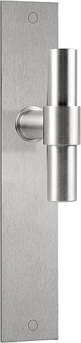 PBT20P236SFC-lever-handle-satin-stainless-steel.jpg