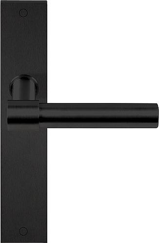 PBL20XLP236SFC-lever-handle-satin-black.jpg