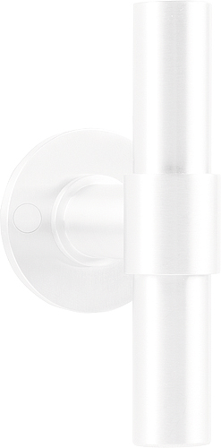 PBT20XL-50-lever-handle-satin-white.jpg