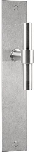 PBT15P236SC-lever-handle-satin-stainless-steel.jpg