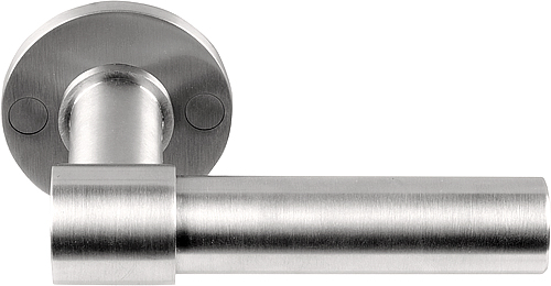 PBL20-50-lever-handle-satin-stainless-steel.jpg