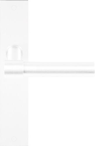 PBL20XLP236SFC-lever-handle-satin-white.jpg
