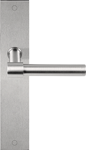 PBL15P236SFC-lever-handle-satin-stainless-steel.jpg