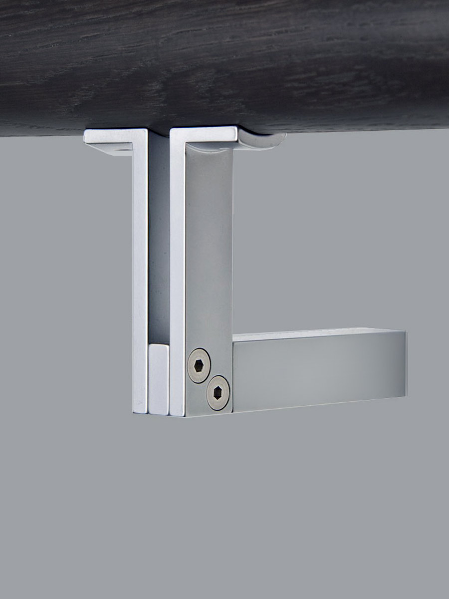 HB 550 : Handrail Bracket