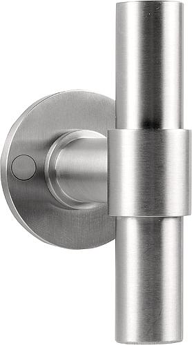 PBT100V-front-door-knob-satin-stainless-steel.jpg
