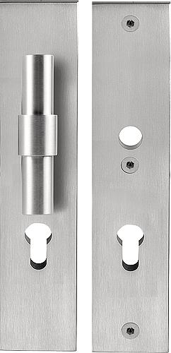 PB20-50-security-plates-satin-stainless-steel.jpg