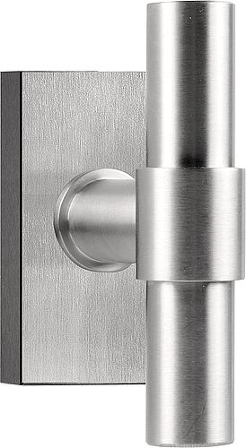 PBT20DK-tilt-and-turn-window-handle-satin-stainless-steel.jpg
