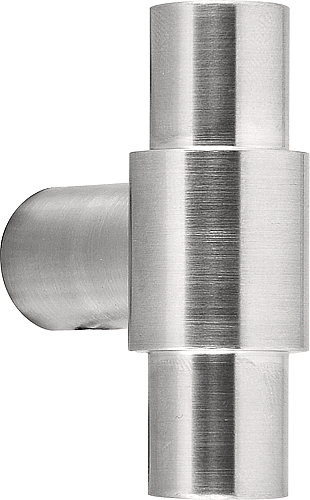 PB14-cabinet-knob-satin-stainless-steel-(3).jpg