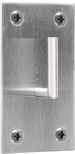 PB90-coat-hook-satin-stailess-steel.jpg