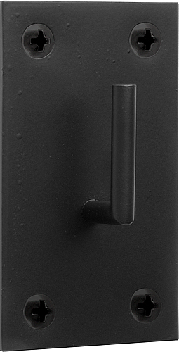 PB90-zwart.jpg