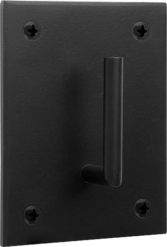 PB105-coat-hook-satin-black.jpg