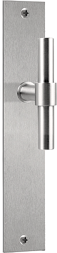 PBT15P236V-fixed-knob-satin-stainless-steel.jpg