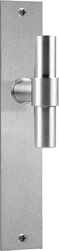 PBT20VP236-fixed-knob-satin-stainless-steel.jpg