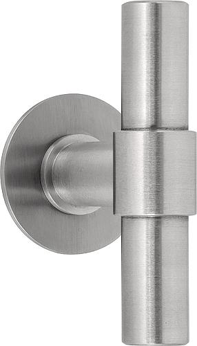 PBT100G-glass-door-knob-satin-stainless-steel.jpg