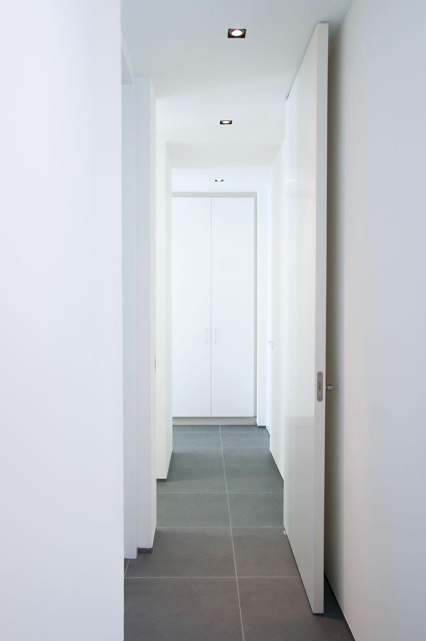 FritsJurgens_Moderne-Taatsdeuren-Villa.jpg